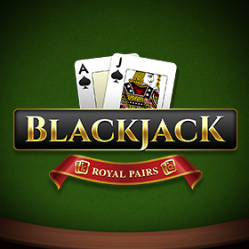 isoftbet_pulse-blackjack-royal-pairs
