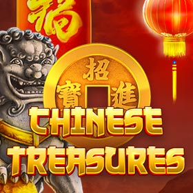 redtiger_chinese-treasures_any