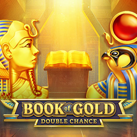 isoftbet_playson-book-of-gold