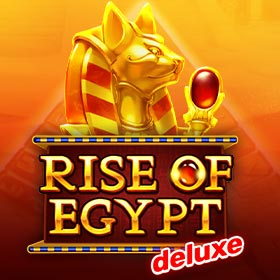 isoftbet_rise-of-egypt-deluxe