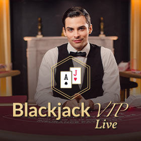 BlackjackVIP Declinaisons 280x280 4