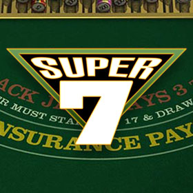 betsoft_super-7-blackjack_any