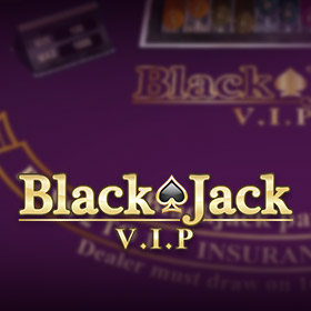 isoftbet_pulse-blackjack-single-hand-vip_any