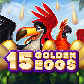 isoftbet_booongo-15-golden-eggs_any