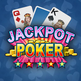 playngo_jackpot-poker_desktop