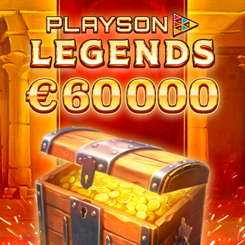 PlaysonLegend60k 500x500 EN