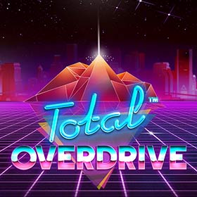 betsoft_total-overdrive