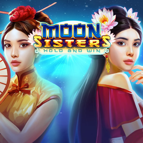 MoonSistersRelease Large 500x500