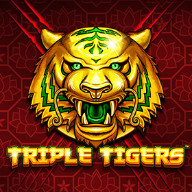 pragmatic_triple-tigers_any