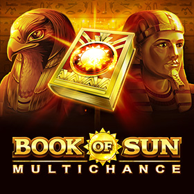isoftbet_booongo-book-of-sun-multichance_any