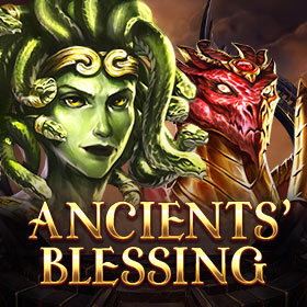 AncientsBlessing 280x280