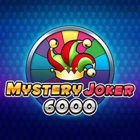 playngo_mystery-joker-6000_desktop