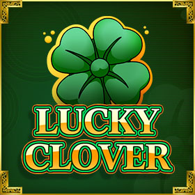isoftbet_pulse-lucky-clover_any
