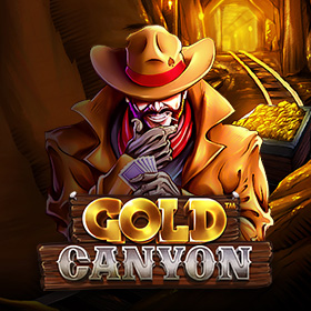 betsoft_gold-canyon_any
