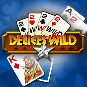 playngo_deuces-wild-mh_desktop
