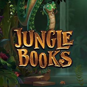 yggdrasil_jungle-books_any