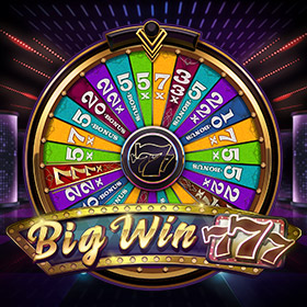 playngo_big-win-777