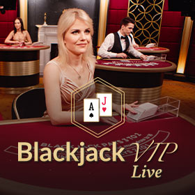 BlackjackVIP Declinaisons 280x280 10