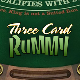 betsoft_three-card-rummy_any