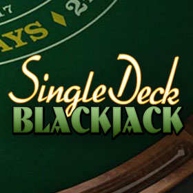 betsoft_single-deck-blackjack_any