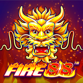 pragmatic_fire-88_any
