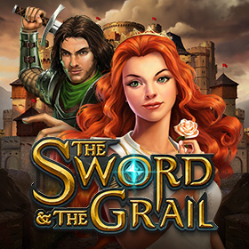 playngo_the-sword-and-the-grail_desktop