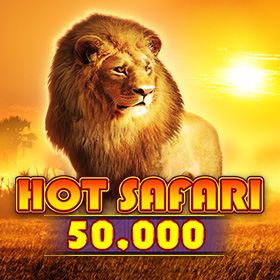 pragmatic_hot-safari-50-000_any