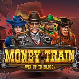 relax_relax-gaming-money-train_any