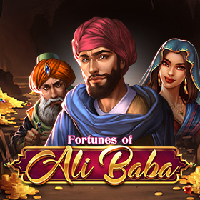 playngo_fortunes-of-ali-baba