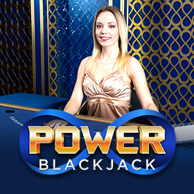 evolution_power-blackjack