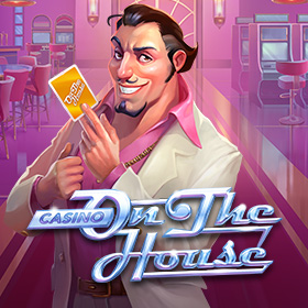relax_sthlmgaming-casino-on-the-house