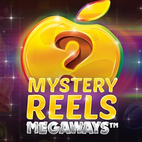 redtiger_mystery-reels-mega-ways_any