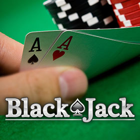 isoftbet_pulse-blackjack-single-hand_any