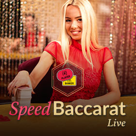 evolution_speed-baccarat-a_desktop