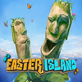 yggdrasil_easter-island_any
