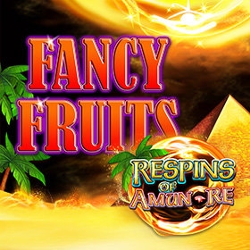 oryx_gamomat-fancy-fruits-respins-of-amun-re