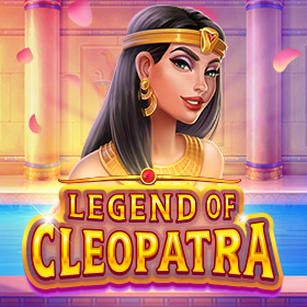 isoftbet_playson-legends-of-cleopatra
