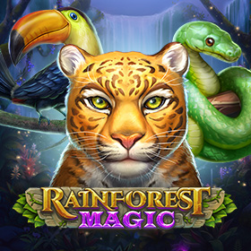 playngo_rainforest-magic