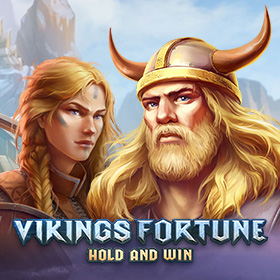isoftbet_playson-vikings-fortune--hold-and-win