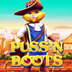 redtiger_puss-n-boots_any