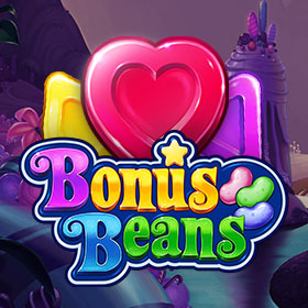 relax_push-gaming-bonus-beans_any