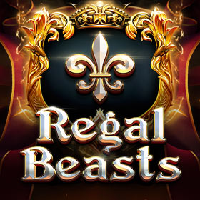 RegalBeasts 280x280