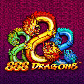 pragmatic_888-dragons_any