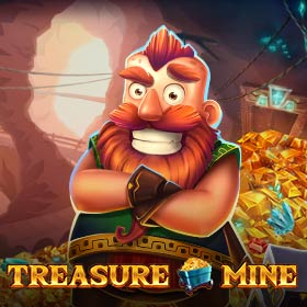 redtiger_treasure-mine_any