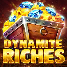 redtiger_dynamite-riches_any