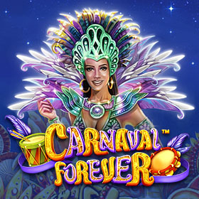 betsoft_carnaval-forever_any