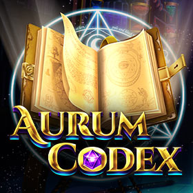 Aurum Codex