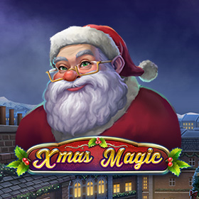 playngo_xmas-magic