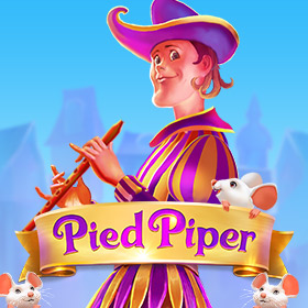 relax_quickspin-pied-piper_any
