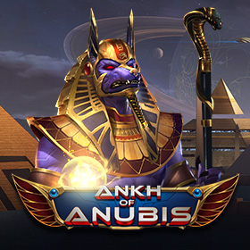 playngo_ankh-of-anubis